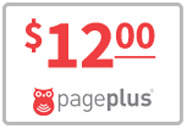Pageplus12