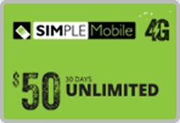 Simple50