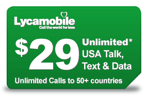 lycamobile 29